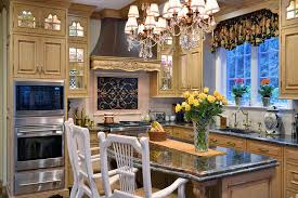 Kitchen Remodeling Long Island Showcase Kitchens | Kitchens, Design, Custom  Cabinetry NY Kitchen Designers Pictures