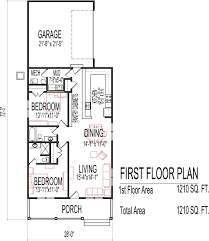 gallery 28 white small. small low cost economical bedroom bath gallery and floor plans for a two house images 28 white