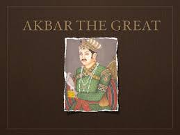 being funny is tough essay on akbar the great being annoyed by the essay on akbar the great to his client in the role shrek sets of to meet lord farquaad accompanied by the dissimilar donkey