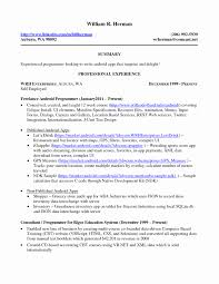 Greenhouse Resume Examples Self Employment Resume Sample Luxury Employed Of 60 60 bobmoss 39
