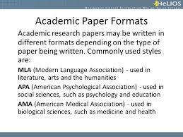 how to write an ama style paper formatting your paper ama style ncbi nih writing essay apa style essay online writing apa