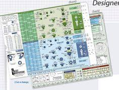 7 Best Engineering Slide Chart In The News Images In 2015