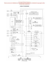 nissan vh41 wiring diagram nissan wiring diagrams nissan qr engine wiring diagram plymouth engine diagrams