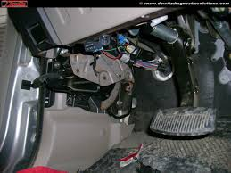 2010 ford f150 trailer wiring harness diagram images wiring harness for 2000 f250 2010 ford f250 can wire break in harness