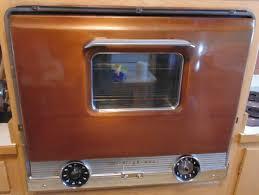 17 best images about kitchen inspiration stove details about compaq contura 400c vintage laptop for parts good motherboard computer