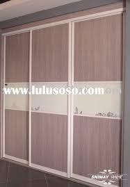 Furniture Design For Bedroom In India Furniture Designs For Bedroom Indian Designs Wood Indian Double