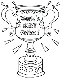 fathers day coloring sheets fathers day coloring pages fathers day coloring pages galleries best dad worlds
