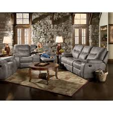 Cambridge Garrison Piece Living Room Set Wayfair