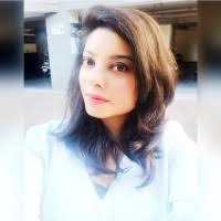 Priyanka Das - Consultant psychologist /SOI Trainer - Energia Wellbeing Pvt  Ltd | LinkedIn