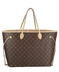 louis vuitton bags celebrities. louis vuitton neverfull - celebrities who wear, use, or own / coolspotters bags