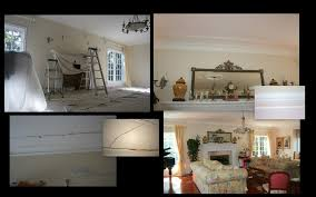 painting services c gables miami quality painting contractors inc