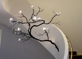 branch chandelier lighting. Finalshot.jpg Branch Chandelier Lighting