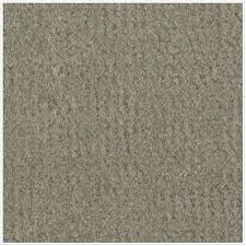 Menards Carpets Recommendations Carpet Squares Best Of Marine Download Page Home Improvement Indoor Outdoor Tiles