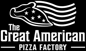2017 great american pizza factory