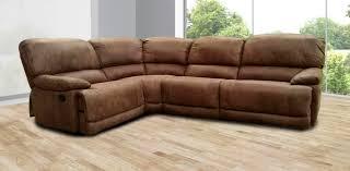 dfs corner sofa leather sofas recliner with perfect harveys about remodel parker knoll crushed velvet furniture