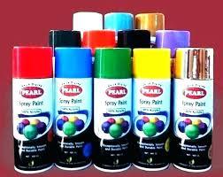 acrylic paint michaels airbrush package compressor fluid acrylic paint michaels acrylic leather paint michaels