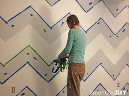 Small Picture Best 25 Painting chevron walls ideas on Pinterest Chevron walls