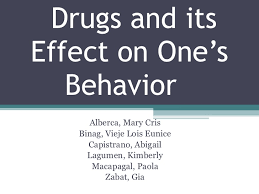 essay on drug abuse and its effects coursework academic service essay on drug abuse and its effects
