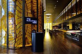 The Kitchen Table Dallas Enchanting Kitchen Table Restaurant On Dallas American Restaurants