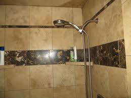 bathroom remodel denver. Denver Bathroom Remodeling \u2013 What You Can Expect Remodel