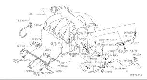 2010 nissan maxima engine diagram wiring diagrams second 2011 nissan maxima engine diagram wiring diagram load 2010 nissan maxima engine diagram