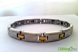 cleaning snless steel jewelry