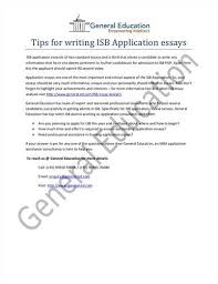isb essays application essay how to write better essays isb essay analysis 2016 calendar wp s contractors