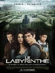 Maintenant, vous pouvez téléchargement complet le labyrinthe en vidéo hd avec une durée 114 min et a été lancé en. Casting Du Film Le Labyrinthe Realisateurs Acteurs Et Equipe Technique Allocine