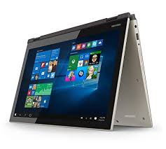 Toshiba Satellite Fusion 15 L55W-C5259 15.6-Inch ... - Amazon.com