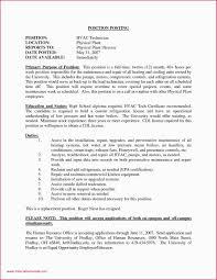 Auto Tech Resumes Automotive Technician Resume New Free Resume Templates 201 Fresh