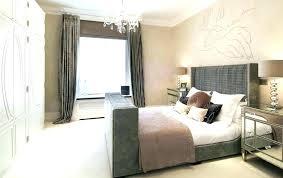 crystal chandelier bedroom small crystal chandelier for bedroom crystal chandelier master bedroom