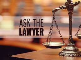 What No One Knows About Lawsuits
