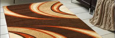 brown area rugs nevada modern abstract rug br 2254l dn331
