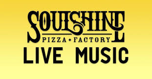jason turner live at soulshine