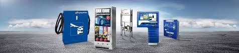 Car Wash Vending Machines Adorable Car Wash Accessories Self Serve Equipment WashTec Car Wash Systems