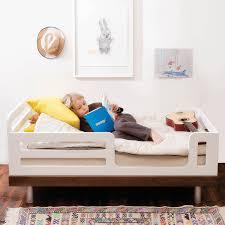 modern kids beds kids modern beds modern kids furniture beds