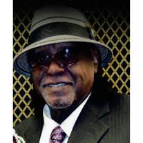 Arnold Anton Crawford Sr Obituary - Visitation & Funeral Information