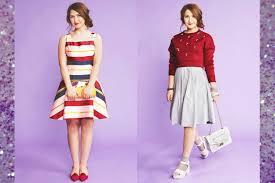 Тип фигуры прямоугольник: что носить? — www.ellegirl.ru