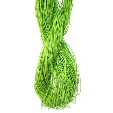 paperphine paper weaving yarn