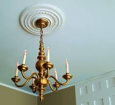 chandelier ceiling medallion home depot chandelier designs