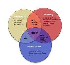 Identity Venn Diagram Identify Yourself For Mim A Screws Loose