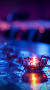 Candle Light iPhone 6 Plus HD Wallpaper ...