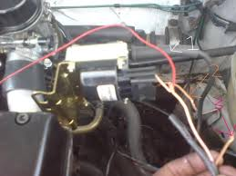 vauxhall combo wiring diagram wiring diagram and schematic design kawasakicar wiring diagram