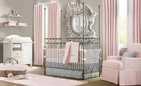 elegant baby furniture. Image Of: Elegant Baby Nursery Decor Girl Furniture T