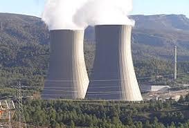 Power Plant Engineering Wikipedia