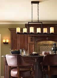 pendant lighting fixtures for kitchen. original kitchen hanging lights pendant lighting fixtures for