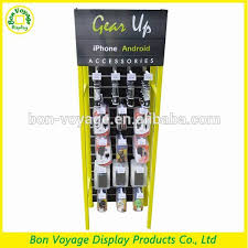 Cell Phone Accessories Display Stand List Manufacturers Of Mobile Accessories Product Stand Buy Mobile 78
