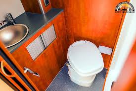 top 6 best rv toilet treatment reviews