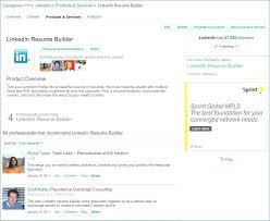 How To Post Resume On Linkedin Luxury Upload Resume Linkedin How To