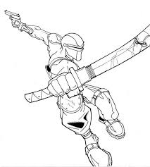Small Picture Awesome G I Joe Member Snake Eyes Coloring Pages Batch Coloring